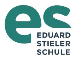 Eduard-Stieler-Schule Fulda